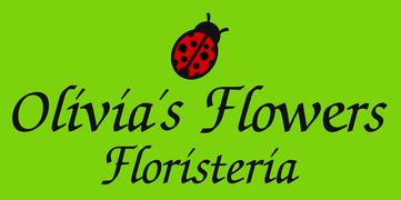 Floristería Olivias Flowers
